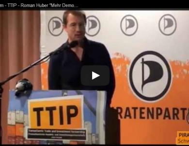 Roman_Huber_TTIP